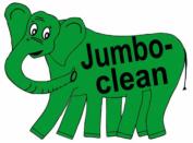 Jumboclean